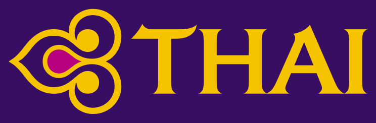 744px-Thai-Airlines-Logo_2008.svg