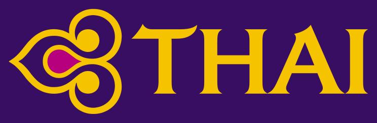 744px-Thai-Airlines-Logo_2008.svg