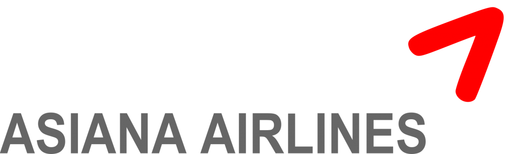 asiana-airlines-logo-1024x310