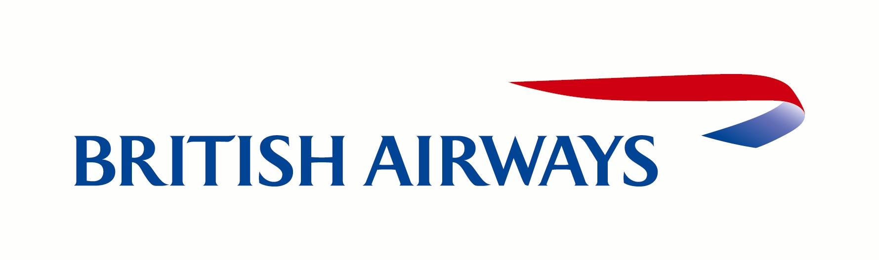 F_British-Airways-Logo