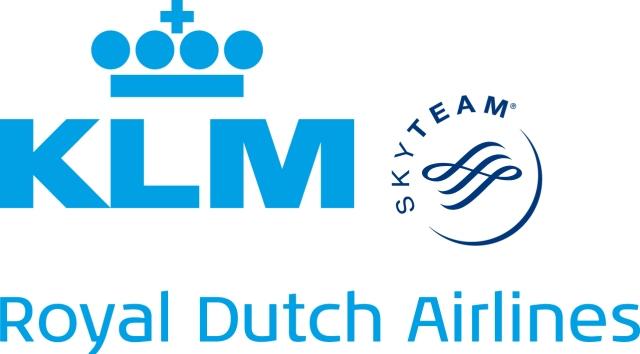 Logo_KLM