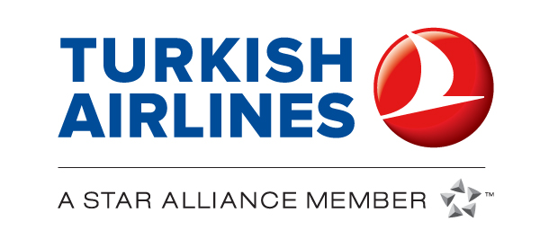 Turkish_Airlines_Logo-neu4.png