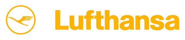 lufthansa_logo_big