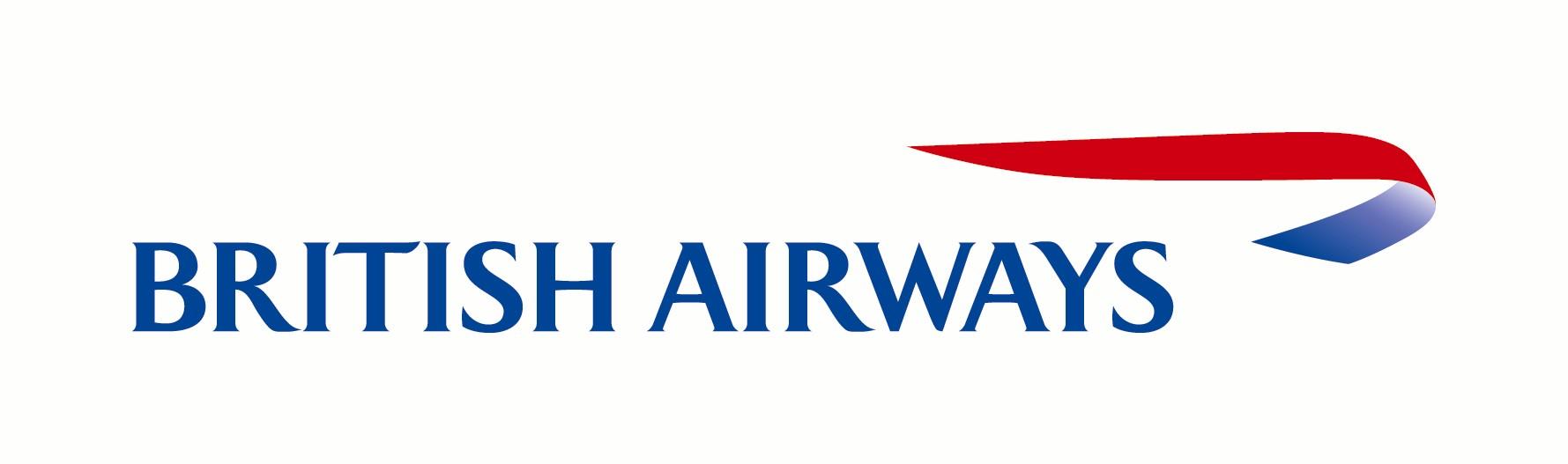 British_Airways_Logo