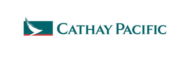 Catahay-Pacific-Logo