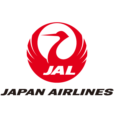 japan-airlines-logo-vector-01
