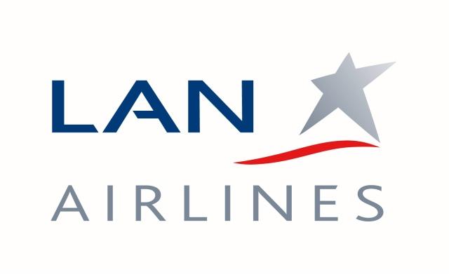 LAN AIRLINES 3 col-fblanco