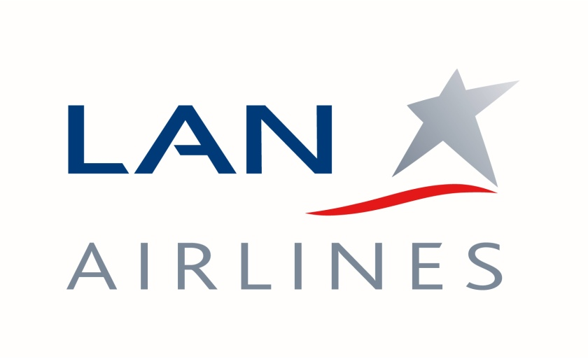 LAN AIRLINES 3 col-fblanco