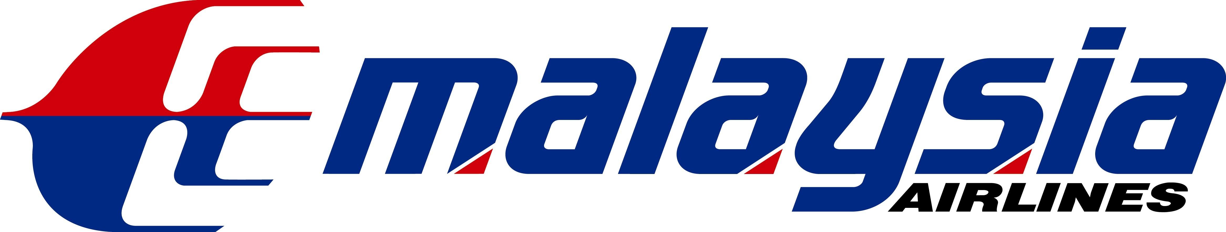 logo-malaysia-airlines-MAS