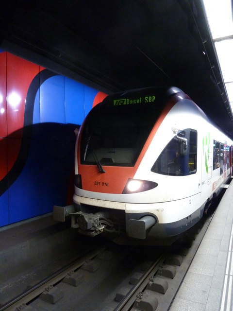 P1080532