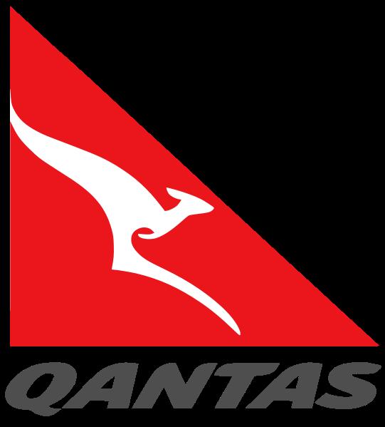 qantas-logo