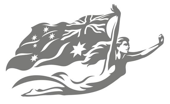 virgin_australia_mustangSally