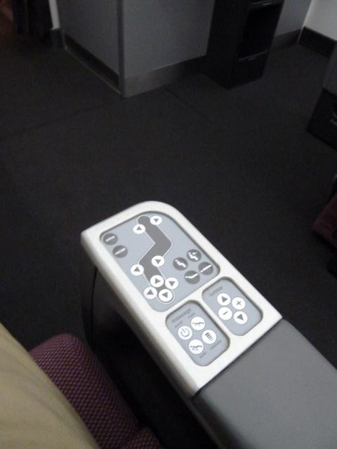 P1090250