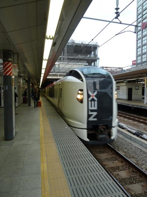 P1100413
