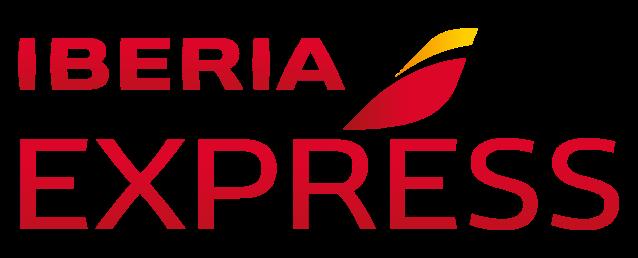 Iberia Express logo.png