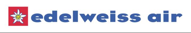 1000px-Edelweiss_Air_Logo.svg