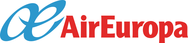 Air_Europa_Logo.svg