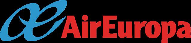 Air_Europa_Logo.svg