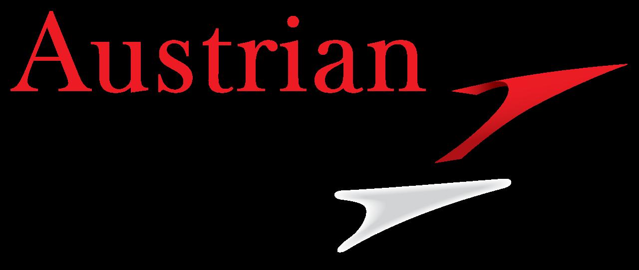 Austrian_Airlines_Logo.svg