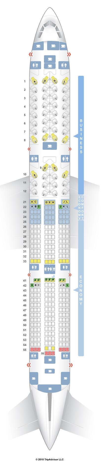 Finnair_Airbus_A350-900