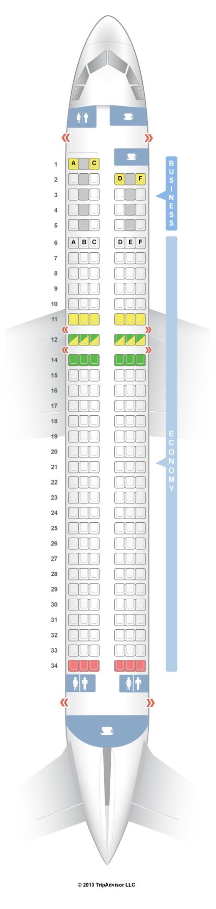 Iberia_Airbus_A320_Express.jpg