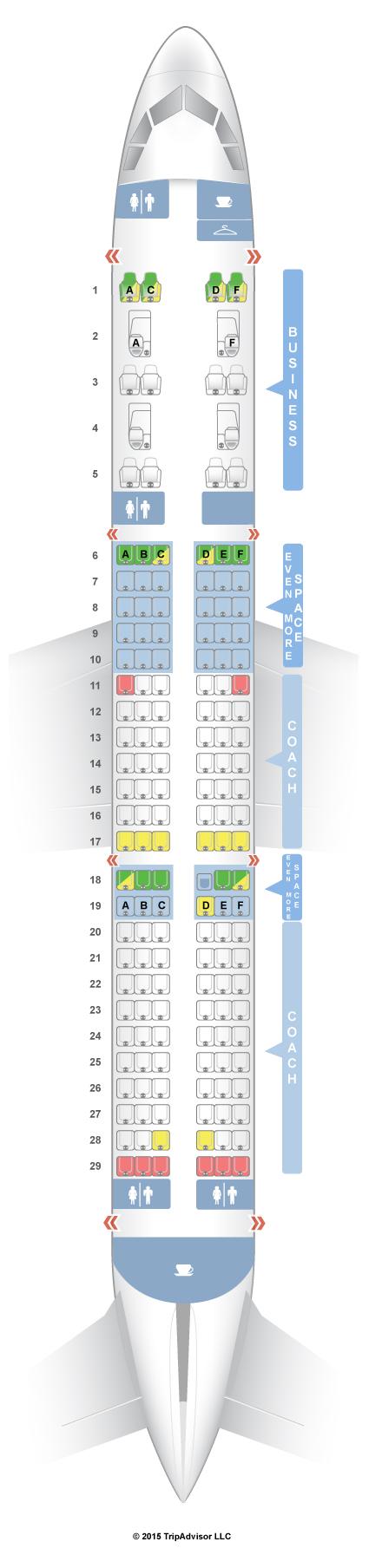 Jetblue_Airways_Airbus_A321_transcon.jpg