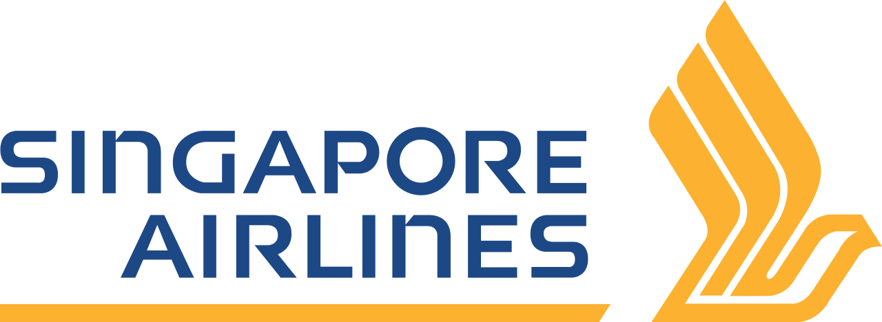 Singapore_Airlines_Logo.svg