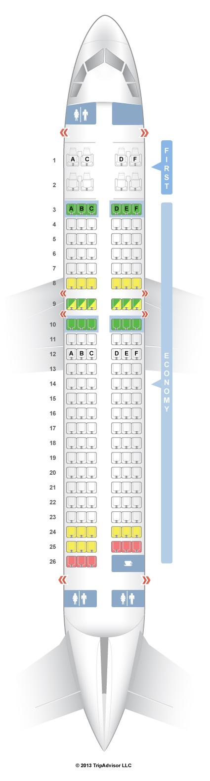 Virgin_America_Airbus_A320
