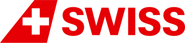 2000px-Swiss_International_Air_Lines_Logo_2011.svg