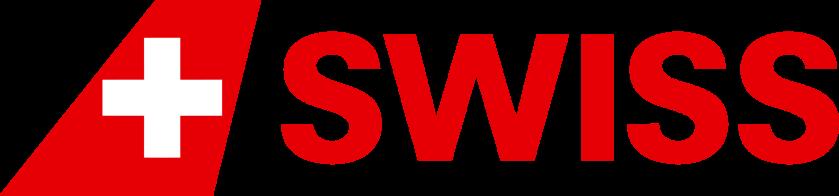2000px-Swiss_International_Air_Lines_Logo_2011.svg