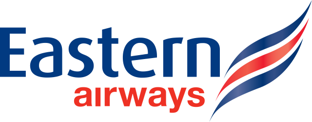 Eastern_airways_logo.svg