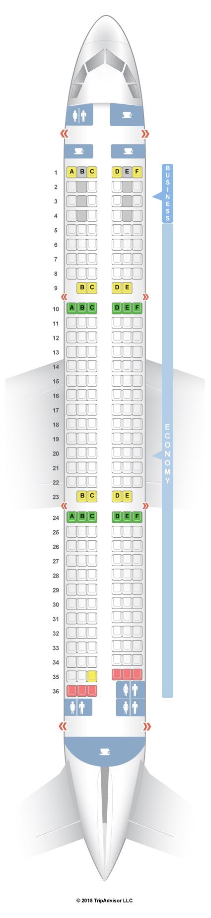Finnair_Airbus_A321_B.jpg