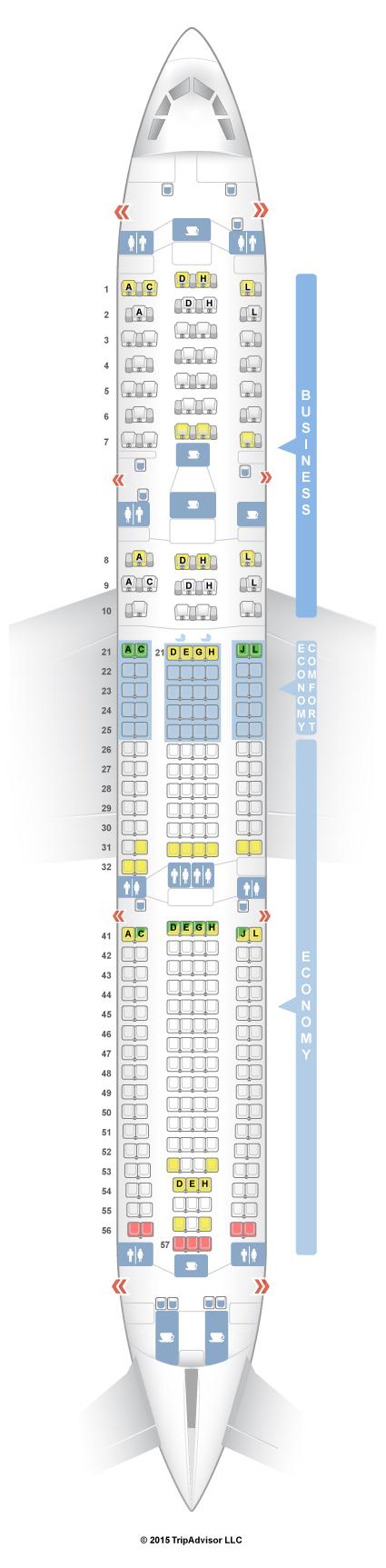Finnair_Airbus_A330-300_V2.jpg