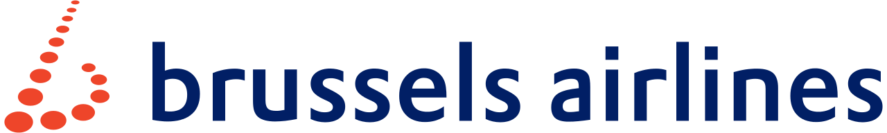 Brussels_Airlines_logo.svg