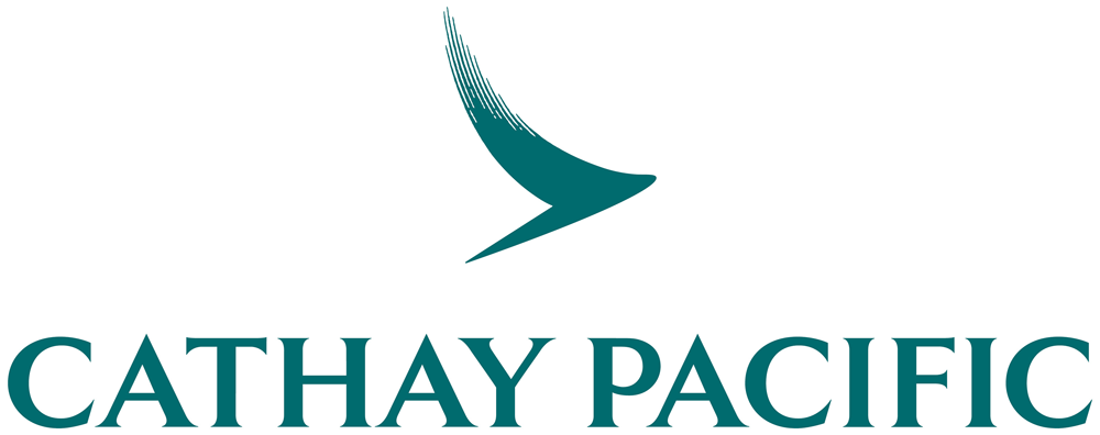 cathay_pacific_logo_detail.png