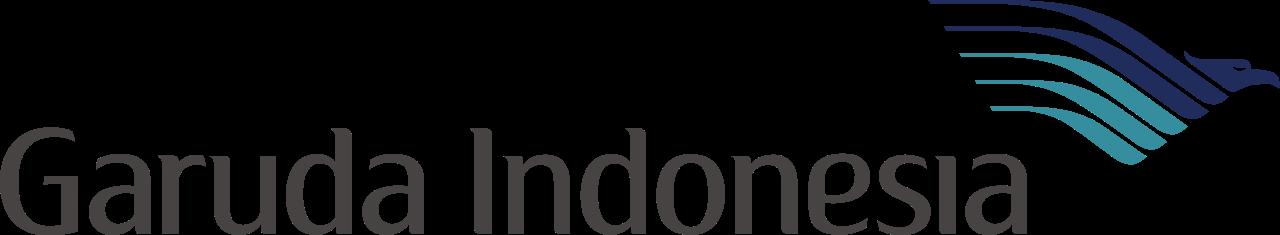 garuda_indonesia_logo-svg