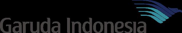 Garuda_Indonesia_Logo.svg.png