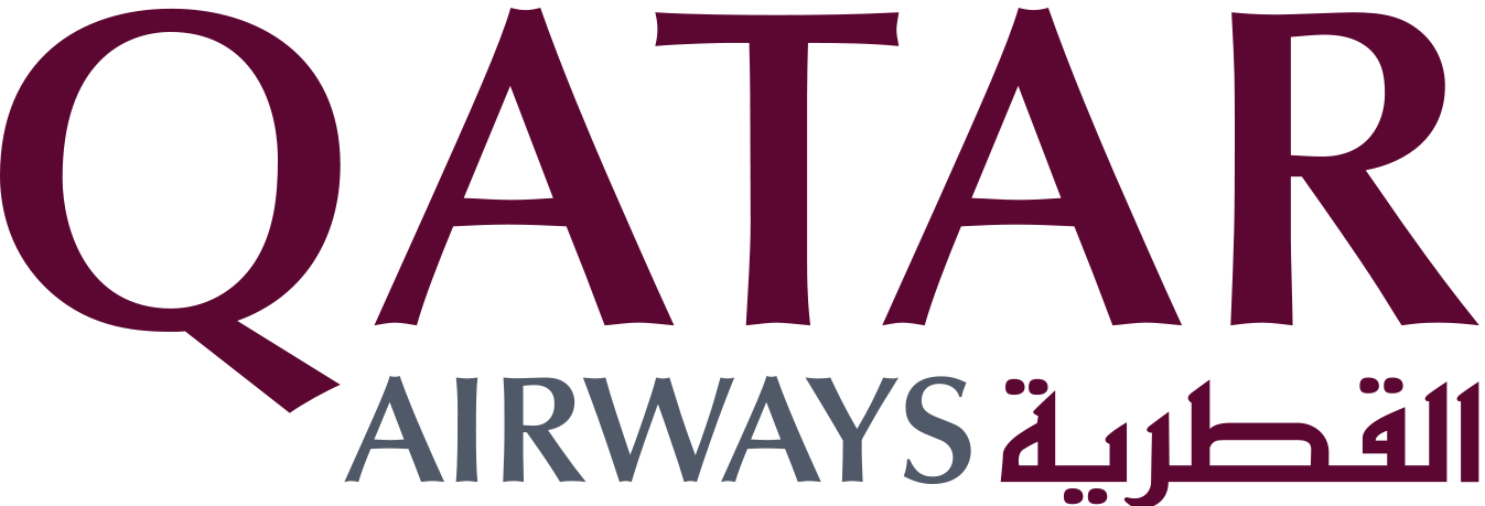 Qatar_Airways_Logo.png