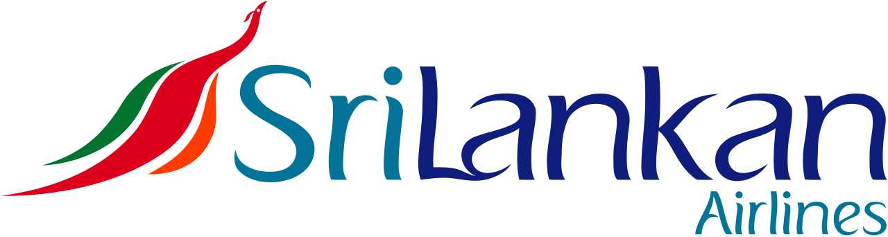srilankan_airlines_logo-svg