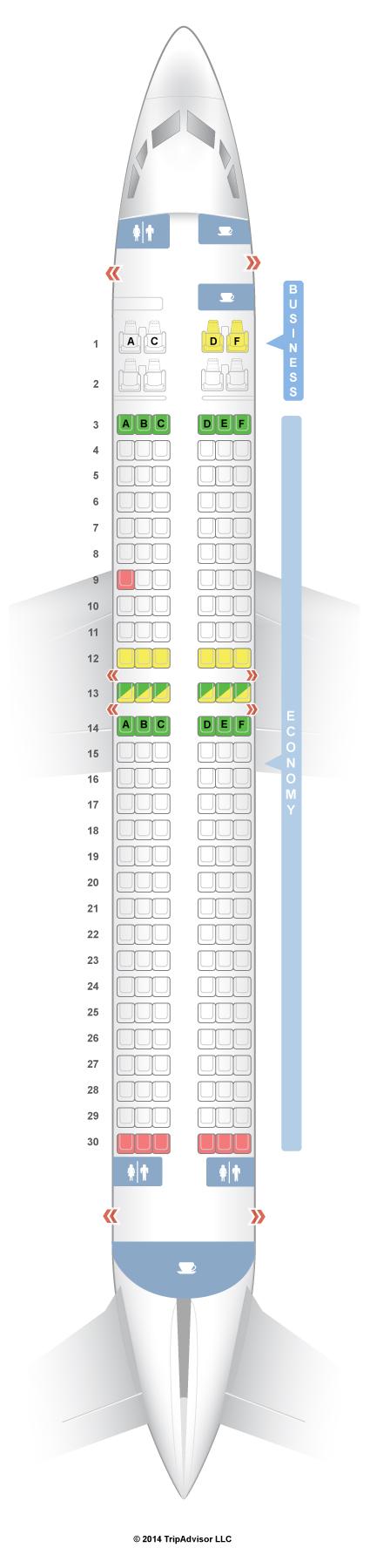 Virgin_Australia_Boeing_737-800_Business.jpg
