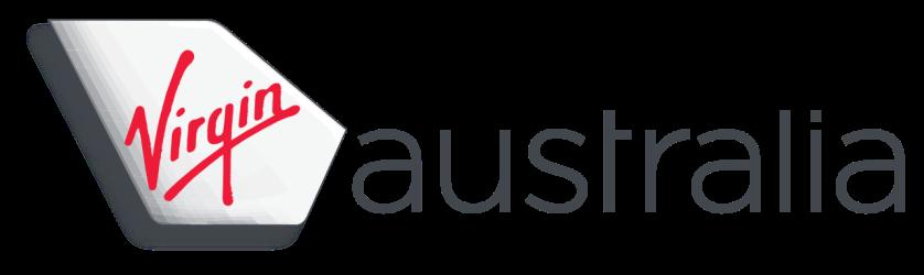 virgin_australia_logo-svg