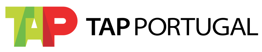 2000px-tap_portugal_logo