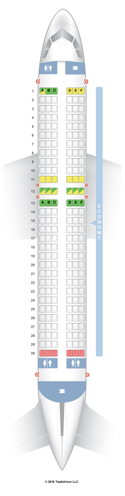 Jetstar_Airbus_A320.jpg