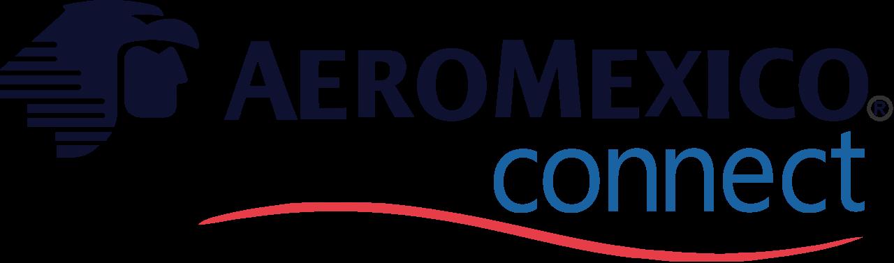Aeroméxico_Connect_logo.svg.png