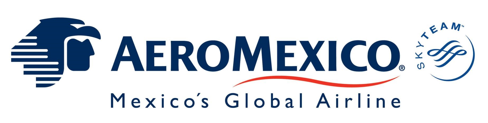 Aeromexico_logotype_2