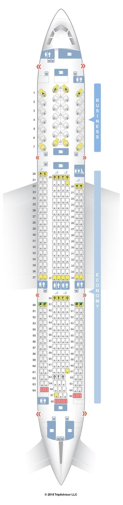 SriLankan_Airlines_Airbus_330-300.jpeg