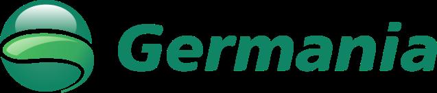 Germania_Fluggesellschaft_mbH_Logo.svg.png