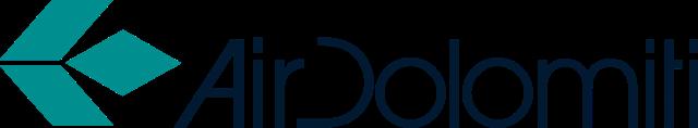20150628125219!Air_Dolomiti_logo.png