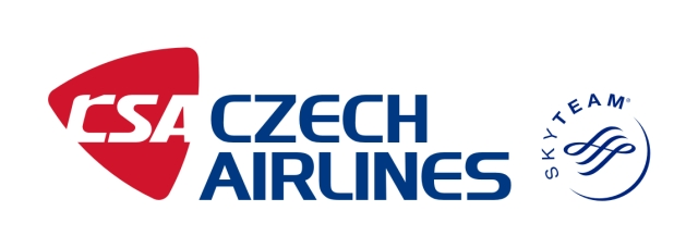 Czech-Airlines-Reviews-Czech-Airlines-Logo.jpg