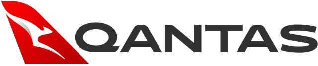 Qantas_Airways_logo_2016.svg.png